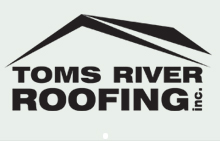 Toms River Roofing
